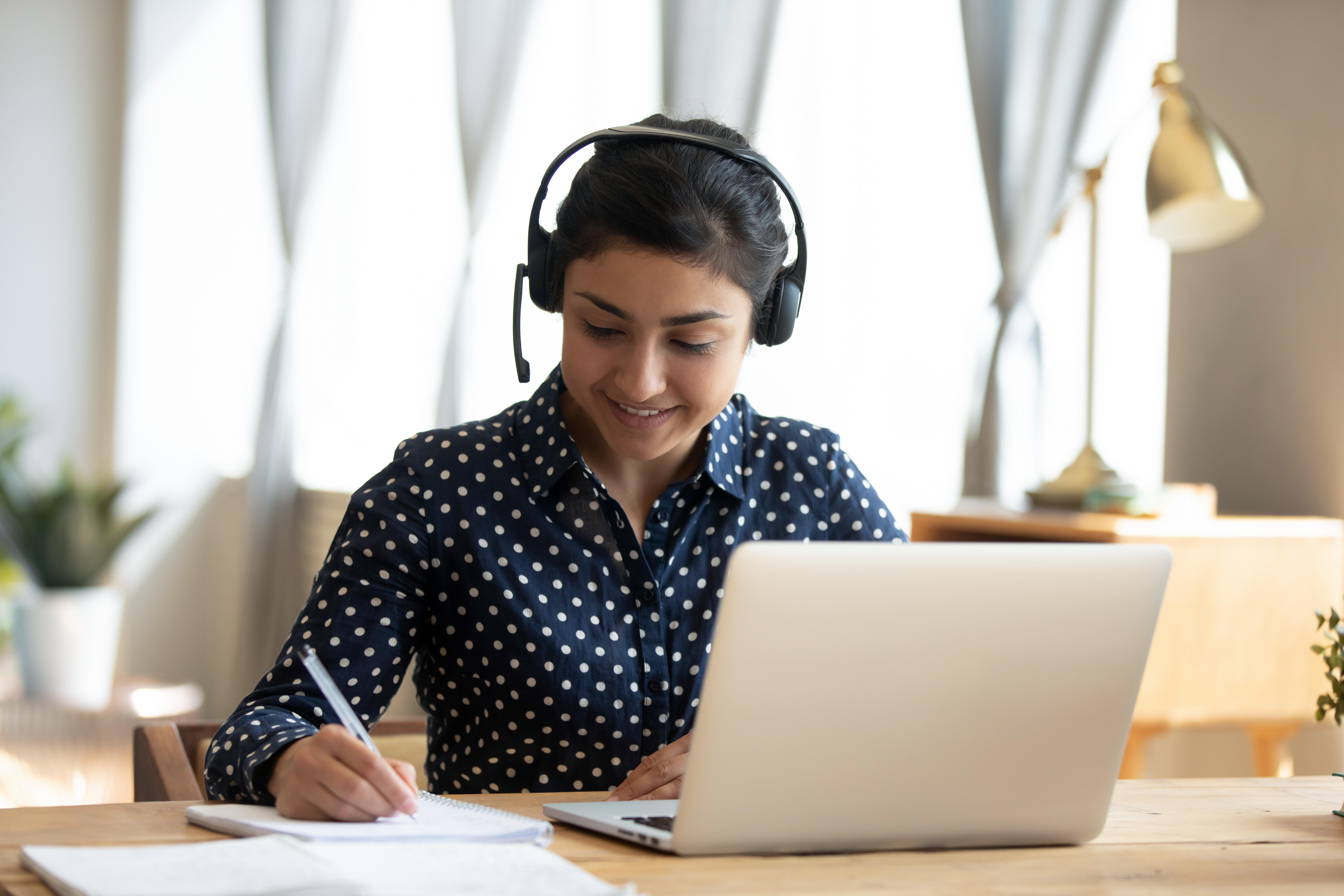 Localisation de la formation en ligne : la solution pour poursuivre les activités de son entreprise ?