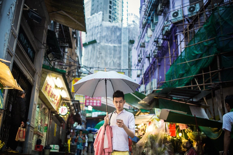5 bonnes raisons d'utiliser WeChat pour améliorer votre chiffre d'affaires en Chine