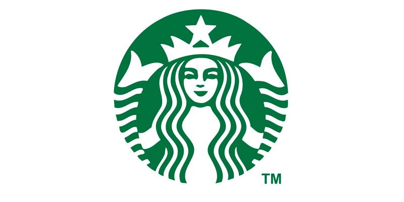 Client Logo - Starbucks