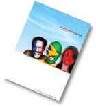 ttp-brochure